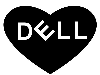 dell is hell