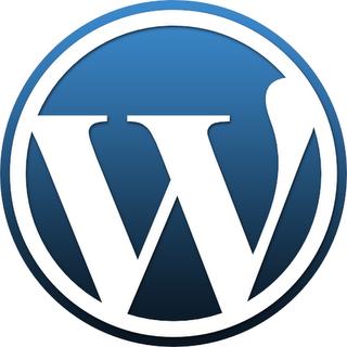 wordpress_bugs