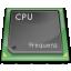 [CPU icon]