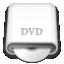 [DVD icon]