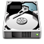 [HDD icon]