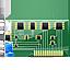 [VGA icon]